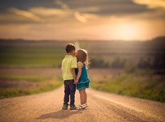 Summer's Kiss by Jake Olson Studios on 500px, Pulse 99.6, 5/22/2014, CameraCanon EOS 5D Mark III Focal Length85mm Shutter Speed1/5600 s Aperturef/1.2 ISO/Film200 CategoryPeople UploadedAbout 19 hours ago TakenSep 29, 2013