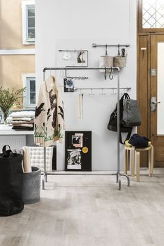 storage inspo by sasa antic for granit