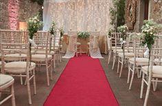 Boyne Hill House Estate, Meath, Ireland. Looking for a wedding venue in Ireland? SmartGroom's directory features the best of Ireland's premium venues... #weddinginIreland #BoyneHillHouse #weddingvenue