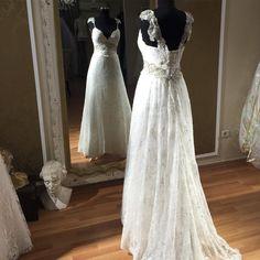 �� #wedding #weddingdress #bridal #bride #bridetobe #luxurywedding #couture #couturedress #couturewedding #bridaldress #gown #fashiondesigner #hautecouture #handmade #whitedress #lace #lacedress #gelinlik #gelinlikmodelleri #düğün #bohemian http://turkrazzi.com/ipost/1524601096643252903/?code=BUoeJ6ll5Kn