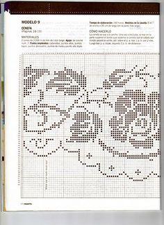 Monochrom Borders - Majida Awashreh - Picasa Web Albümleri