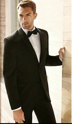 59078811b5a grooms man Vera Wang for Men. There is nothing more sexier than a man in a  classic