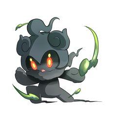 44 Best Pokeboard Images Pokemon Gijinka Cool Pokemon Cosplay