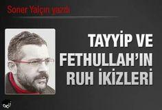 http://www.odatv.com/n.php?n=tayyip-ve-fethullahin-ruh-ikizleri-1602141200