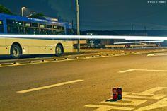 whereistenga.tumblr.com/post/16923584662 http://whereistenga.tumblr.com/post/16923584662