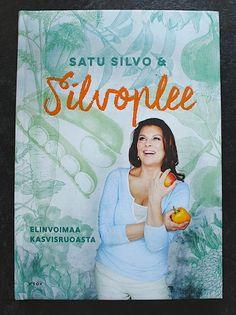 Lasituvan Miniatyyrit - Lasitupa Miniatures: Katin kirjanurkka - Silvoplee &…