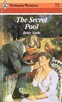 Betty Neels Book List - FictionDB