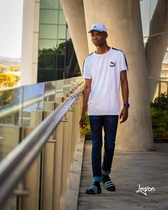 Mvelaboy Normcore, Mens Tops, T Shirt, Style, Fashion, Supreme T Shirt, Swag, Moda, Tee Shirt