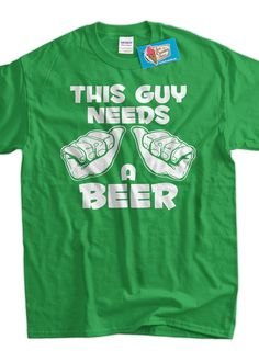 I can see Chris wearing this. Cheap Gifts For Dad, Daddy Day, Christmas Gift For Dad, Beer Humor, Camping Gifts, Creative Gifts, Fathers Day Gifts, Best Gifts, Dads