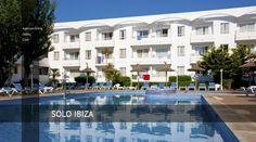 Apartamentos Hobby Club en Mallorca opiniones y reserva