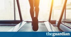 Conflicting theories on how to maximise exercise would stretch anyone to the limit. As New Year fitness plans begin in earnest, here's a scientific response to some frequently asked questions