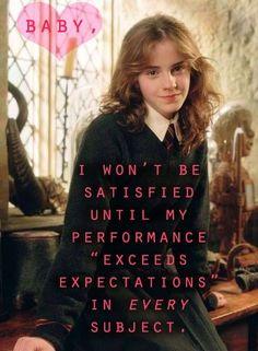 Harry Potter valentine