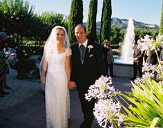 Weddings at Landmark Vineyards create memories to last a lifetime. Working with you and the best local caterers, we can serve your guests a fabulous meal featuring the finest local ingredients and Landmark Vineyards Chardonnay, Pinot Noir and Rosé.
