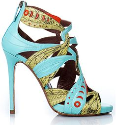 TABITHA SIMMONS. These are freaking amazing