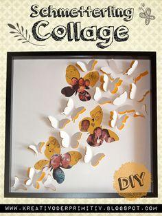 für Geburtstage, Hochzeiten, Weihnachten, Einweihungspartys usw. ist das Verschenken von Fotos und Collagen immer eine tolle Idee. Doch wie soll man eine Collage stielvoll gestalten, damit diese nicht gleich überladen und kitschig wirkt? Ich zeige euch heute meine Schmetterling-Collage, welche … weiterlesen