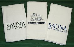 Welcome Finnish Friends, Sauna Products & Accessories...*I'll have to get these for my sauna! This is a great site for other things, such as common Finnish words, names and Finn facts, and the correct pronunciation of SAUNA =SOW-NUH!.