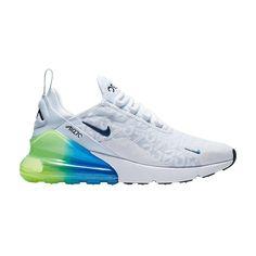 ONLINE NOW 2010 Nike Air Max 90 OG Infrared Depop