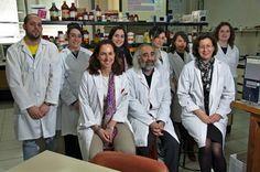 Investigadores españoles desarrollan un inmunosensor para diagnosticar la enfermedad celiaca