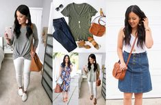 There are some end-of-season summer sales going on. And, a few of YOUR favorite spring/summer items have been RESTOCKED! White Jeans Outfit Summer, Summer Outfits, Summer Sale, Spring Summer, Jean Outfits, Seasons, Friends, Fashion, Denim Outfits