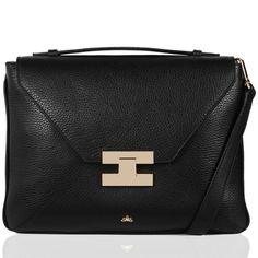 The Affordable Designer Bag Brand We Love | sheerluxe.com