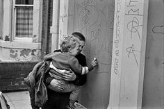 BBC Arts - BBC Arts - Tish Murtha's striking photography of childhood in the Types Of Photography, Candid Photography, Documentary Photography, Social Photography, Classic Photography, Editorial Photography, Digital Photo Printer, Print Your Photos, Simple Photo