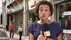 Jornal da Gazeta acabou de enviar um vídeo