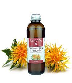 Un uleibogat în acizi grași poli-nesaturați, vitamine și antioxidanți, benefic pentru piele prin efectul emolient, nutritiv, regenerator și anti-age. Este util îndeosebi pentru pielea uscată, tenul matur, cearcăne, pieleaafectată de roșeață, cuperoză, rozacee și pentru îngrijirea părului.