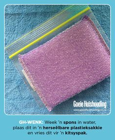 Good Housekeeping is the go-to mag for the busy woman looking for quick, clever, cost-effective ways to maximise her life and her home. Instant Ice Packs, Good Housekeeping, Helpful Hints, Handy Tips, Clean House, Save Yourself, Life Hacks, Clever, Simple