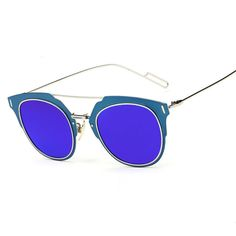 66.79$  Buy now - http://alijkt.worldwells.pw/go.php?t=32609727022 - 2016 Sunglasses Polarized Sports Men WOMEN Coating Mirror Driving Sun Glasses oculos FEMale Eyewear Accessories TG2504