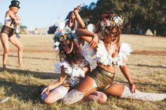 EARTHCORE_FESTIVAL_VOENA_STONEY_ROADS_2014-99