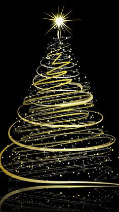Wallpaper Plus - Cool Wallpapers, Cool Backgrounds on the App Store Christmas Tree Images, Christmas Scenes, Christmas Mood, Christmas Pictures, Christmas Greetings, Christmas Decorations, Holiday Iphone Wallpaper, Merry Christmas Wallpaper, Xmas Wallpaper
