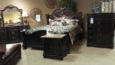 1000 Images About Ashley Furniture Homestore Virginia Beach On Pinterest Bedroom Sets Memory