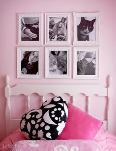 photos r cute idea