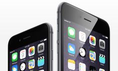 With stronger than expected demand for iPhone 6 Plus, Apple reportedly shifting some production away from iPhone 6