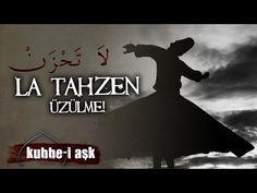 Gel Gör Beni Aşk Neyledi Ney Dinle - www.neyci.com - YouTube