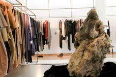 Está em Belo Horizonte? Confira Nosso Guia de Lojas Para Praticar A Moda Consciente E O Slow Fashion - Sônia Pinto