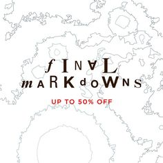 UNIVERS End of Season SALE  -  Final markdowns this weekend.  #Univers  #hommeetfemme  #SS17 End Of Season Sale, Uni, Social Media, Seasons, Math, Woman, Seasons Of The Year, Math Resources, Social Networks