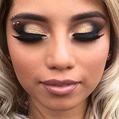 kirstin-maldonado-makeup-7
