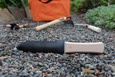 Gotta have one. My Most Versatile Garden Tool: Hori Hori Knife Gardenista
