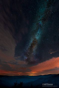 The Emergence | Flickr - Photo Sharing!