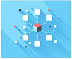 Digital Strategies - iCube+ ►www.icubeplus.com