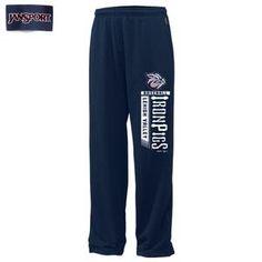 IronPigs Fleece Sweatpants