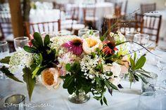 Jenn & Brian's Gedney Farm wedding photos http://www.christopherduggan.com/jenn-brian-gedney-farm-wedding-photos/?utm_content=buffer23630&utm_medium=social&utm_source=pinterest.com&utm_campaign=buffer#.VeSjJNNVhHw