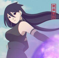 Boruto, Naruto Shippudden, Itachi Uchiha, Akatsuki, Naruto Oc Characters, Anime Kimono, Familia Anime, Anime Oc, Naruto Pictures