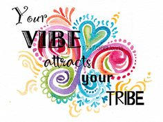Download FIND YOUR TRIBE LOVE THEM HARD | Wish list | Tribe quotes ...