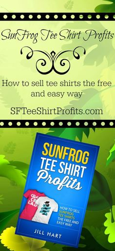 Discover how easy it is to sell sunfrog tee shirts the free and easy way in this comprehensive 88 page guide. DIY on how to create tee shirts and how to sell them without investing in a website. Make Money Blogging, How To Make Money, Rap Singers, Custom Tee Shirts, Make Beauty, Pictures To Paint, Mom Blogs, Life Skills, Online Marketing