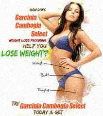 Well, that is just great I lost 9 POUNDS with the superior fat_burner . . http://fornkimo.com/yz/