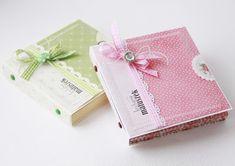 Идейник - подарки (открытки, коробочки) для новорожденных и малышей (много картинок). Обсуждение на LiveInternet - Российский Сервис Онлайн-Дневников