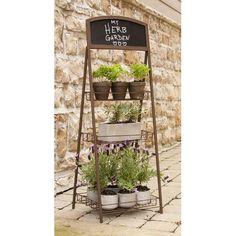 Pflanzenst Jetzt bestellen unter: https://moebel.ladendirekt.de/dekoration/dekopflanzen/blumenstaender/?uid=8a7397e9-6f11-5dff-8479-089c86473099&utm_source=pinterest&utm_medium=pin&utm_campaign=boards #blumenstaender #dekopflanzen #planter #accessories #dekoration