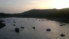 Saputara Lake - Сапутара - отзывы Saputara Lake - TripAdvisor